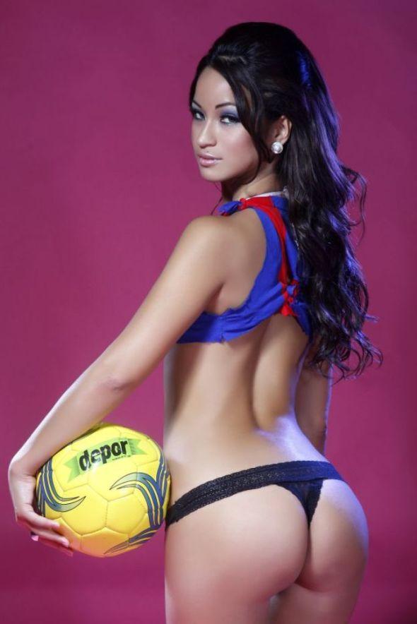 Valeria Díaz (1)