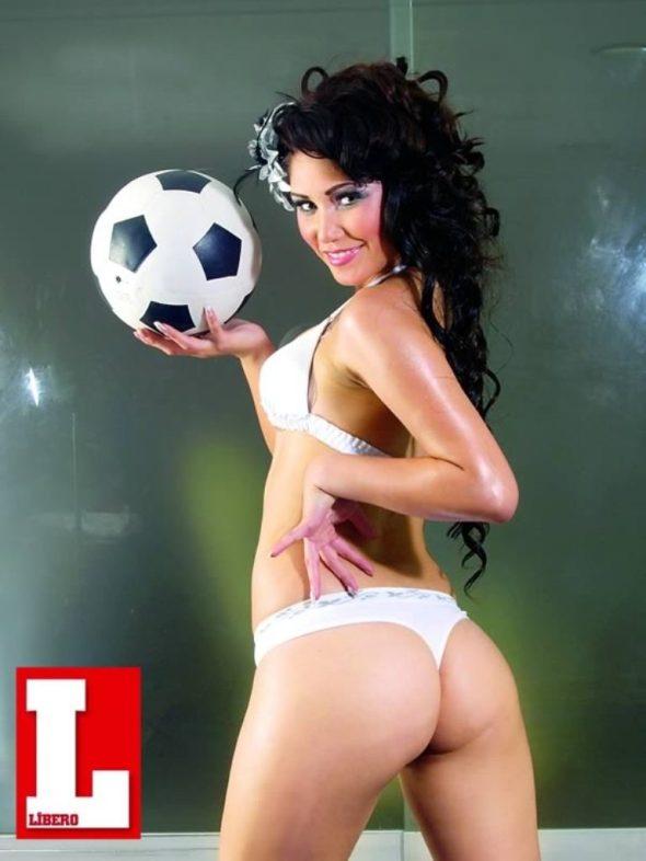 Ayumi Torres (4)