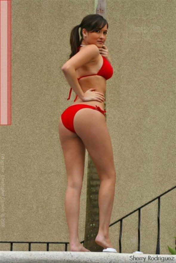 Sherry Rodriguez (13)