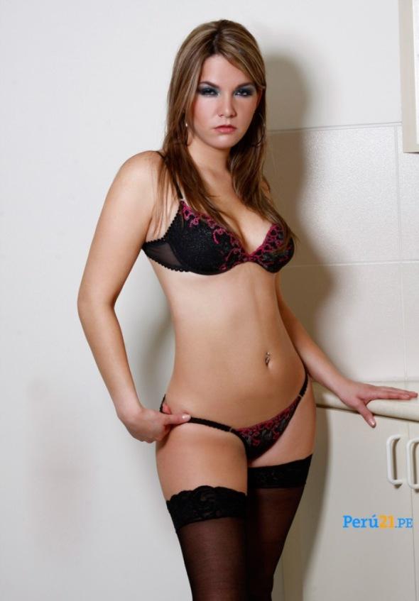 Cathy Merino (5)
