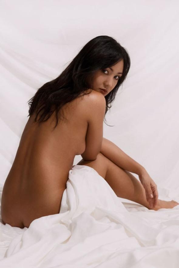 Marcela Reyes (6)