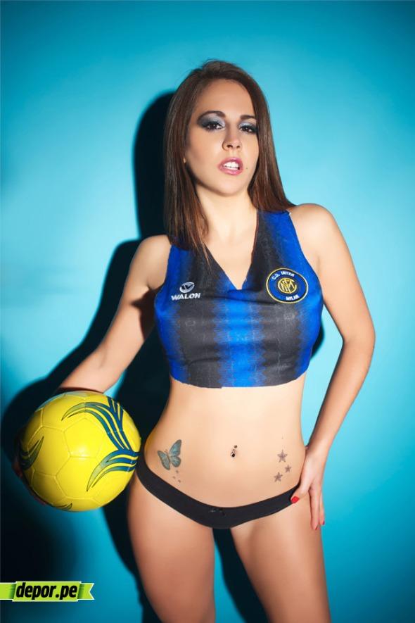 Mariana Gil   (3)